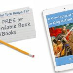 Find Free or Affordable Books for iBooks