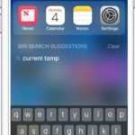 Use iPhone Spotlight Search to Find Apps, Get Reminders, News and More