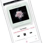 Music Services for iPhone and iPads - What's FREE, What's not